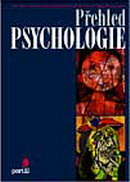 P�ehled psychologie