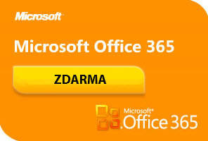 empire-office-365-zdarma