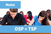OSP + TSP moduly 2020/21