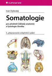 Somatologie pro předmět Základy fyziologie a anatomie člověka