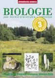 Biologie - 2000 testových otázek a odpovědí