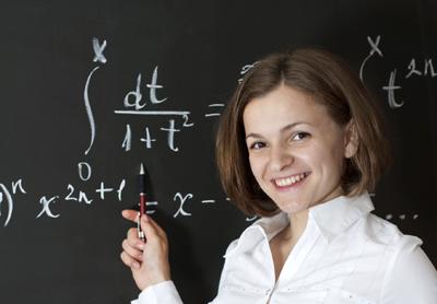 MATEMATIKA - příprava na maturitní zkoušku