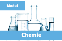 CHEMIE přípravný kurz - modul 2019/20