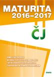 Maturita 2016–2017 z českého jazyka a literatury