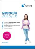 Tištěné testy NSZ 2015 Matematika