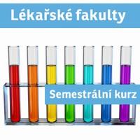 MEDIC�NA ZIMN�  semestr�ln� p��pravn� kurz 2016/17