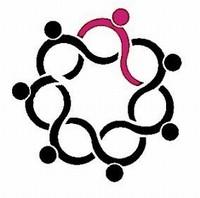 ZKUŠENOST - POZNÁNÍ - PRAXE - rozvojová setkání nejen pro studenty psychologie