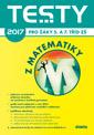 Testy 2017 z matematiky pro žáky 5. a 7. tříd