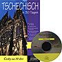 Tschechisch in 30 Tagen + 2 audio
