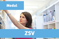 ZSV přípravný kurz - modul 2019/2020