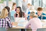 PRÁVA LETNÍ semestrální přípravný kurz