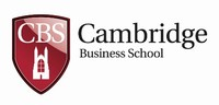 pr �l�nek Cambridge Business School 9 2015 logo