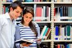 PSYCHOLOGIE LETNÍ   semestrální přípravný kurz
