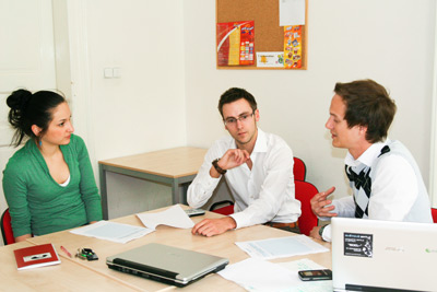 prague_college_business3_400