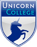 Unicorn College - naučíme vás IT a management